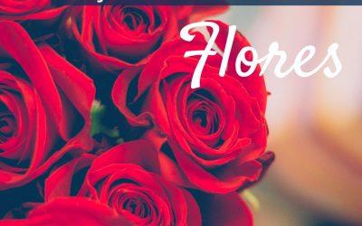 Mejora la Calidad de vida de tus Flores